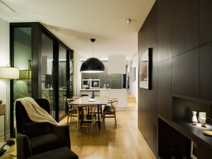 Engineered European Oak Darlinghurst
