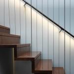 Grey Ironbark Timber Flooring Sydney