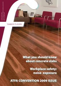 Blackbutt Flooring Sydney