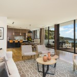 Blackbutt FlooringMosman 2