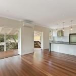 Turpentine Flooring Sydney
