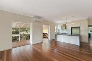 timber flooring supply installation sanding polishing services Cammeray Sydney