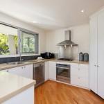Tasmanian Oak Flooring Sydney