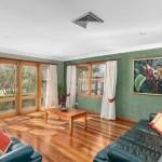 Tallowwood Flooring Sydney
