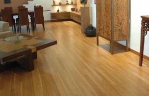 Victorian Ash Timber Flooring Sydney