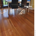 Grey Box Flooring Sydney