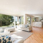Timber Flooring Bayview