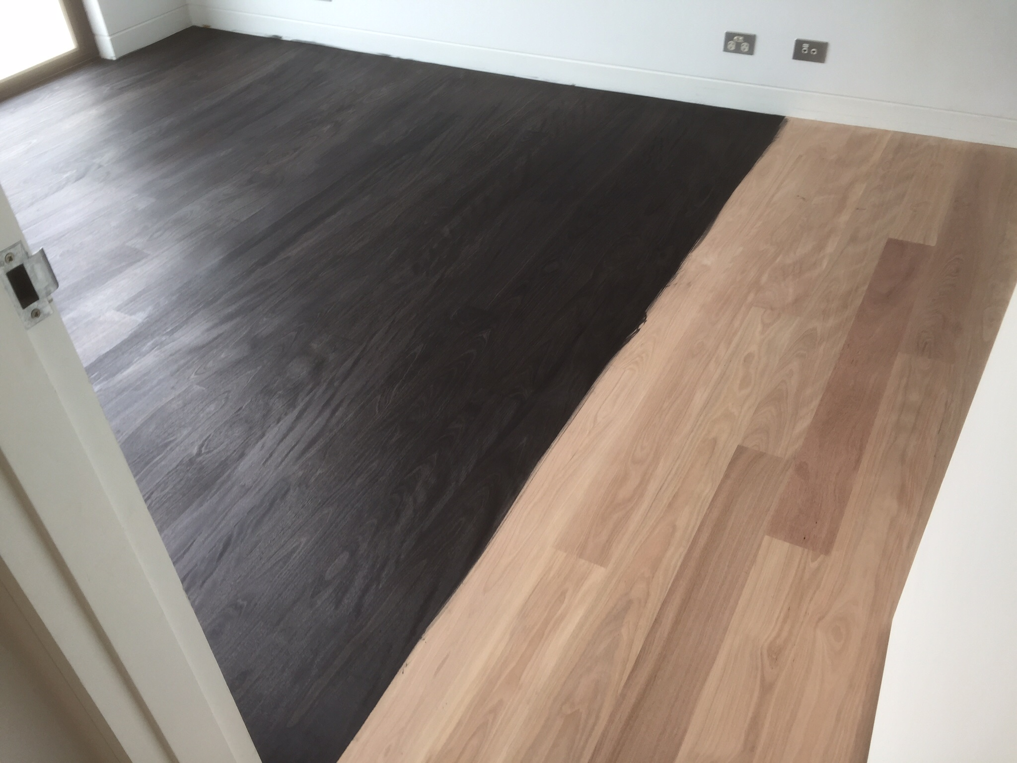 brush box timber flooring seaforth insight flooring