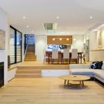 American Oak Flooring Sydney