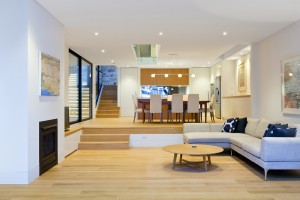 timber-flooring-products