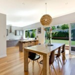 Blackbutt Flooring Sydney