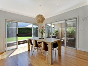 Blackbutt Flooring Balgowlah