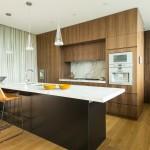 Blackbutt Flooring Mosman