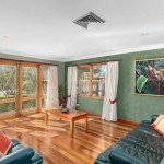 Tallowwood Flooring Sydney