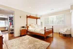 Brazilian Walnut Flooring Sydney