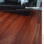Timber Flooring Species