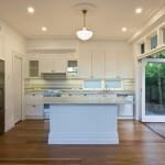 Timber Flooring Sydney