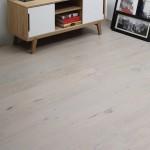 Engineered flooring - Bateau