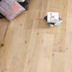 Engineered flooring - Smouldered