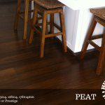 Hurford Roasted Timber Flooring